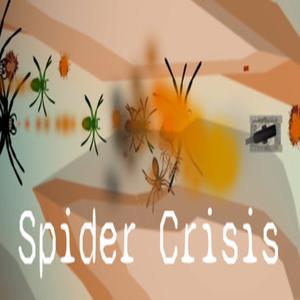Spider Crisis