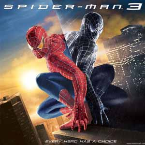 Spider Man 3 XBox 360 Code Price Comparison