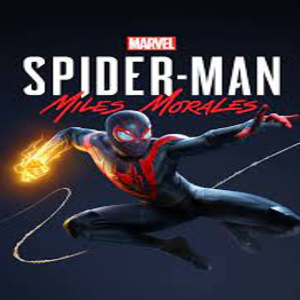 Spider Man Miles Morales Pre-Order Bonus DLC PS5 Price Comparison