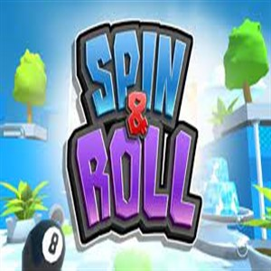 Spin & Roll
