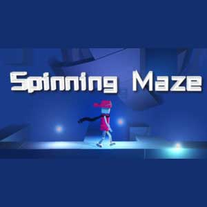 Spinning Maze Digital Download Price Comparison