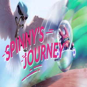 Spinnys Journey Nintendo Switch Price Comparison