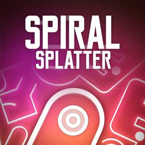 Spiral Splatter Ps4 Digital & Box Price Comparison