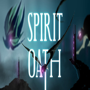 Spirit Oath Digital Download Price Comparison