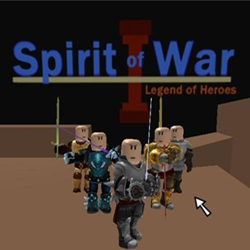 Spirit of War Digital Download Price Comparison