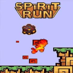 Spirit Run Fire vs Ice Digital Download Price Comparison