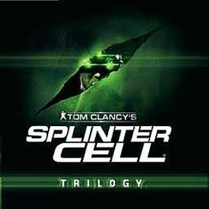 Splinter Cell Trilogy HD Ps3 Code Price Comparison