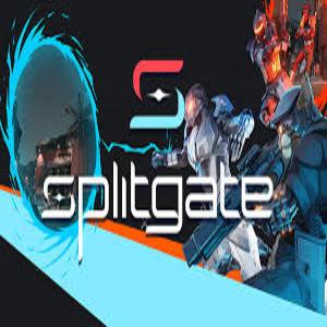Splitgate Xbox Series Price Comparison