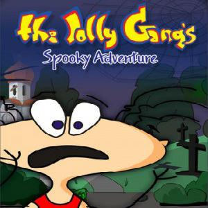 Spooky Adventure Digital Download Price Comparison