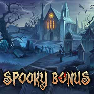 Spooky Bonus Digital Download Price Comparison