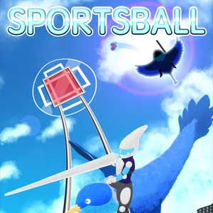 Buy Sportsball Wii U Download Code Compare Prices
