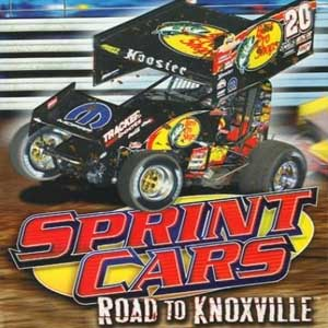 Sprint Cars Road to Knoxville Digital Download Price Comparison