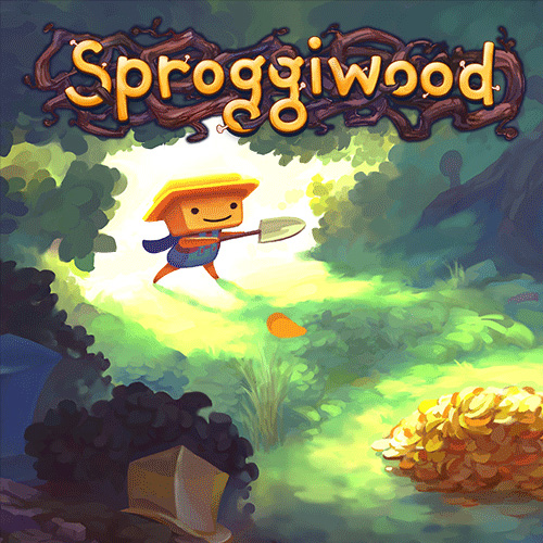 Sproggiwood Digital Download Price Comparison