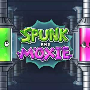 Spunk and Moxie Digital Download Price Comparison