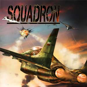 Squadron Sky Guardians Digital Download Price Comparison
