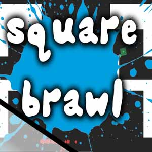 Square Brawl Digital Download Price Comparison