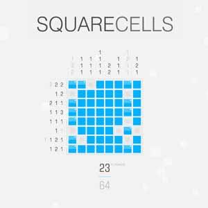 SquareCells Digital Download Price Comparison
