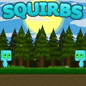 Squirbs Digital Download Price Comparison