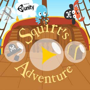 Squirts Adventure Digital Download Price Comparison