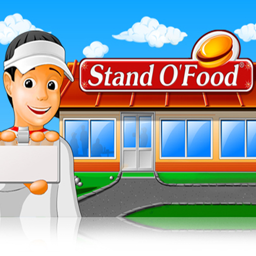 Stand O Food Digital Download Price Comparison