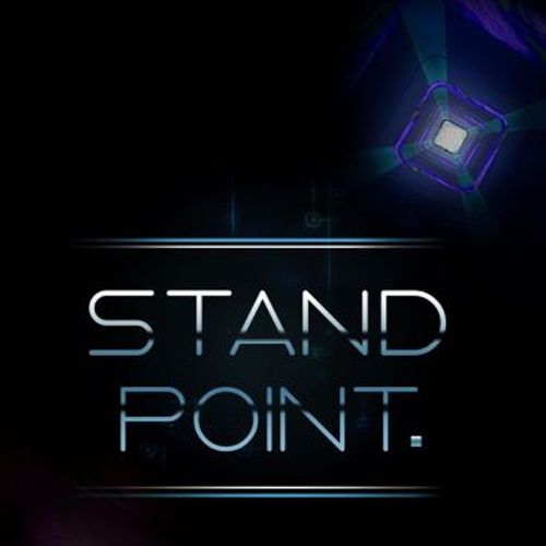 Standpoint Digital Download Price Comparison