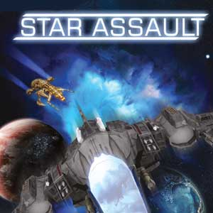 Star Assault Digital Download Price Comparison