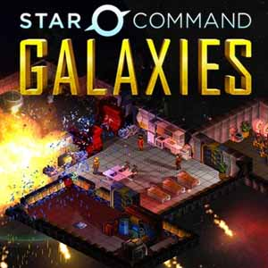 Star Command Galaxies Digital Download Price Comparison