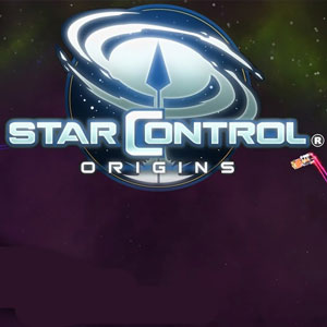 Star Control Origins Digital Download Price Comparison