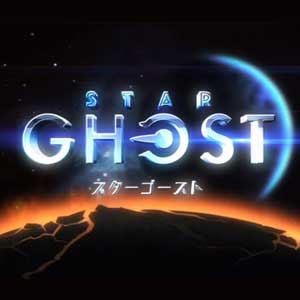 Star Ghost Nintendo Switch Cheap Price Comparison