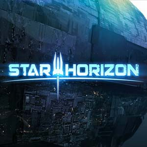 Star Horizon Digital Download Price Comparison