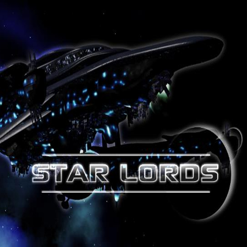Star Lords Digital Download Price Comparison