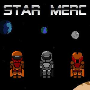Star Merc Digital Download Price Comparison