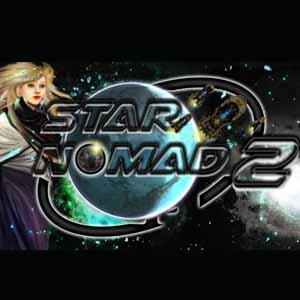 Star Nomad 2 Digital Download Price Comparison