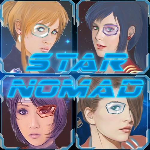 Star Nomad Digital Download Price Comparison