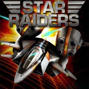 Star Raiders Digital Download Price Comparison