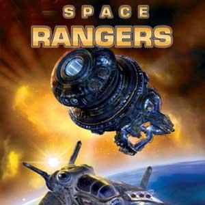 Star Rangers Digital Download Price Comparison