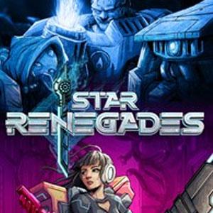 Star Renegades Digital Download Price Comparison