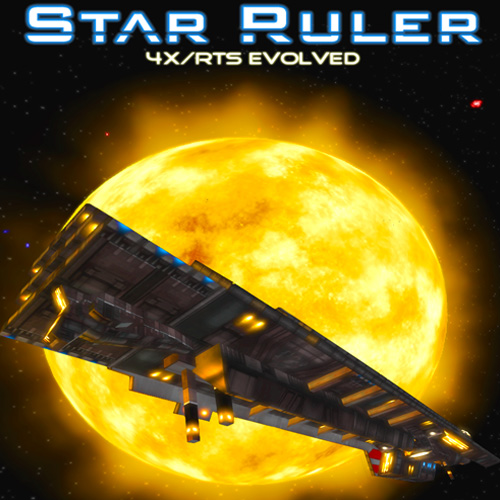 Star Ruler Digital Download Price Comparison
