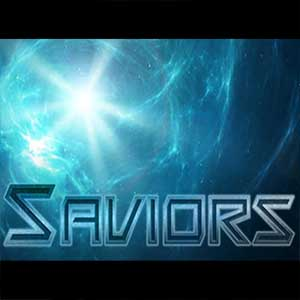 Star Saviors Digital Download Price Comparison