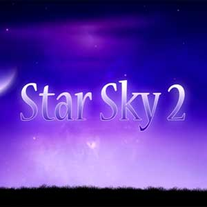 Star Sky 2 Digital Download Price Comparison