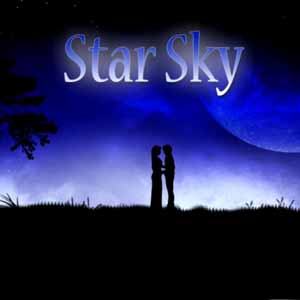 Star Sky Digital Download Price Comparison