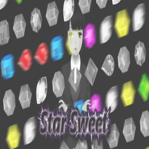 Star Sweet