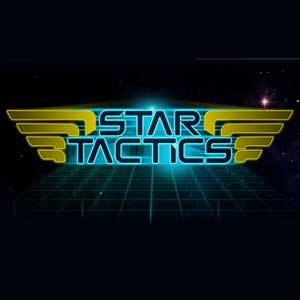 Star Tactics Digital Download Price Comparison
