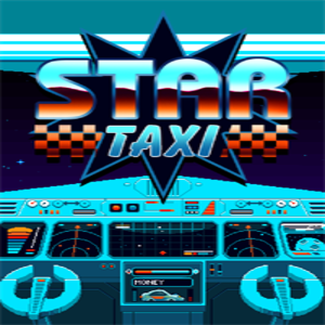 Star Taxi Remake