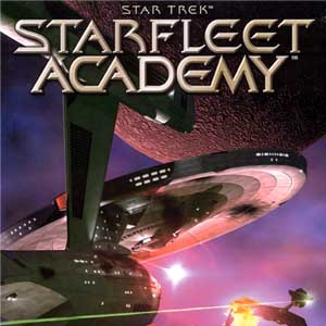 Star Trek Starfleet Academy Digital Download Price Comparison