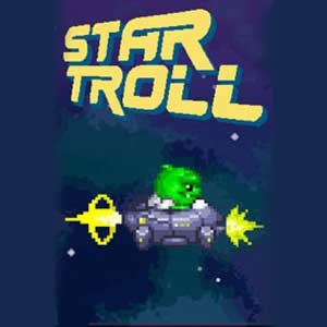 Star Troll Digital Download Price Comparison