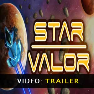 Buy Star Valor CD Key Compare Prices