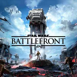 Star Wars Battlefront Battle of Jakku Digital Download Price Comparison