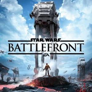 STAR WARS Battlefront Xbox Series X Price Comparison