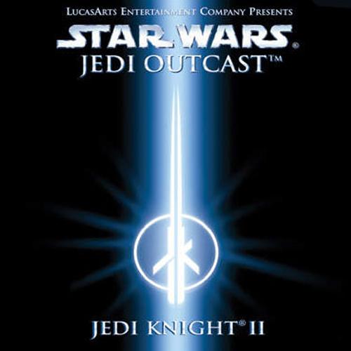Star Wars Jedi Knight 2 Jedi Outcast Digital Download Price Comparison